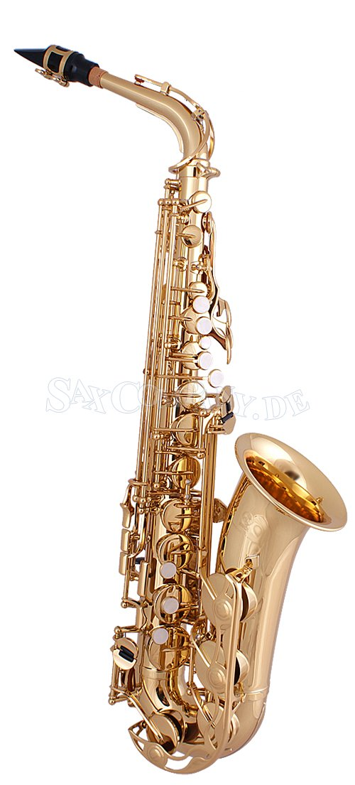 miete yamaha yas 280 altsaxophon immer. Black Bedroom Furniture Sets. Home Design Ideas