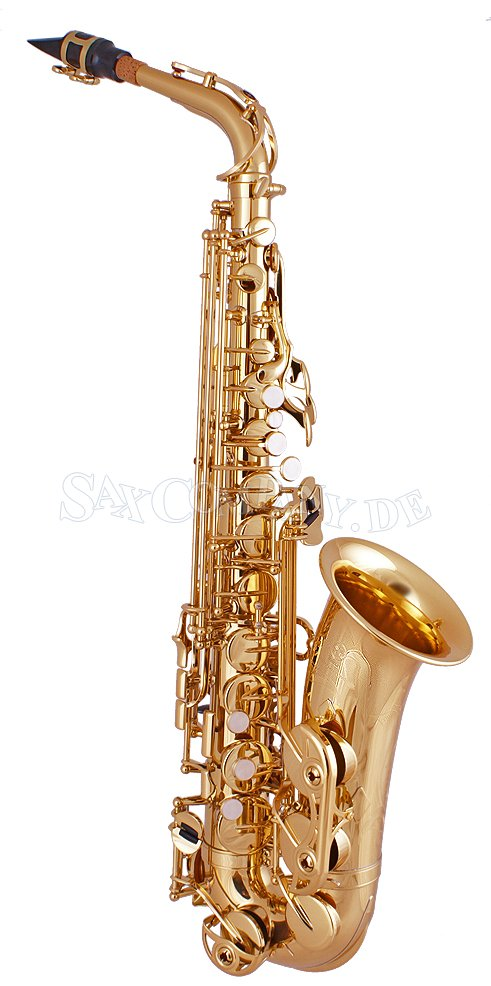 miete yamaha yas 480 altsaxophon selmer c saxcompany. Black Bedroom Furniture Sets. Home Design Ideas