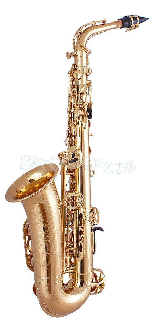 yamaha yas 480 altsaxophon selmer c deal. Black Bedroom Furniture Sets. Home Design Ideas